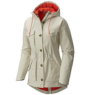 Women's Overlook™ Shell Jacket