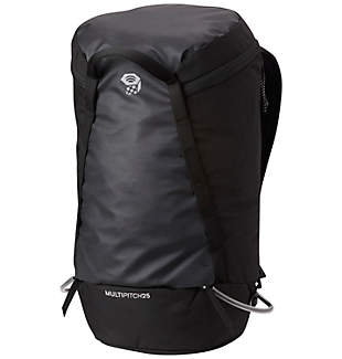 Multi-Pitch™ 25 Pack
