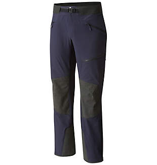 Men's Touren™ Softshell Pant