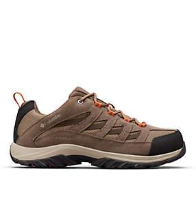 Men's Crestwood™ Waterproof Hiking Boot - Wide
