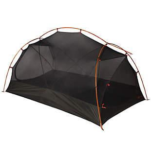 Pathfinder™ 2 Tent  sc 1 st  Mountain Hardwear & Expedition Tents u0026 Shelters Sale | Mountain Hardwear