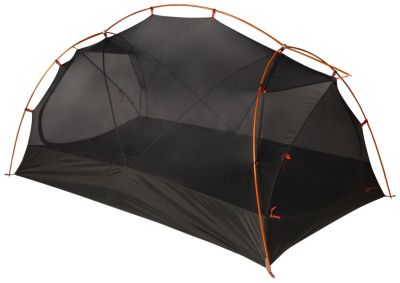 Pathfinder™ 2 Tent  sc 1 st  Mountain Hardwear & Trango 3 Alpine Tent | Mountain Hardwear