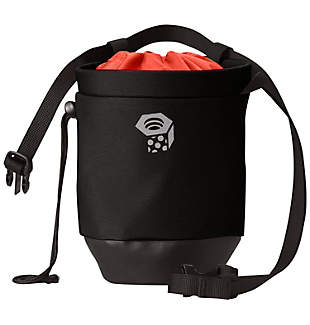 Hardwear™ Chalk Bag