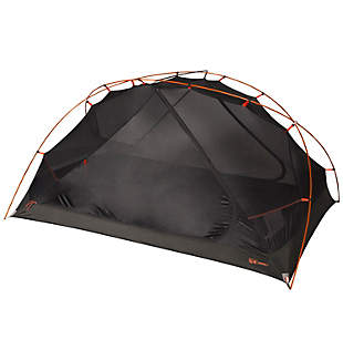 Vision™ 3 Tent