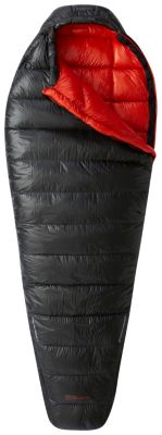 Ghost Whisperer™ 20F / -7C Sleeping Bag (Long)