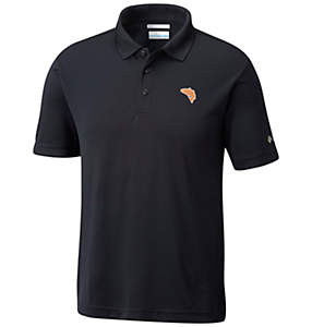 Men's PFG Fish Series™ Polo