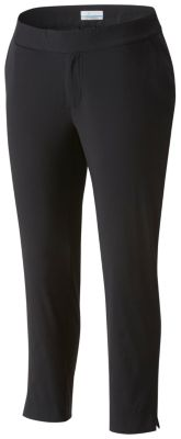 Armadale™ II Ankle Pant at Columbia Sportswear in Economy, IN | Tuggl