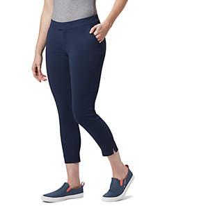 Women's PFG Armadale™ II Ankle Pant