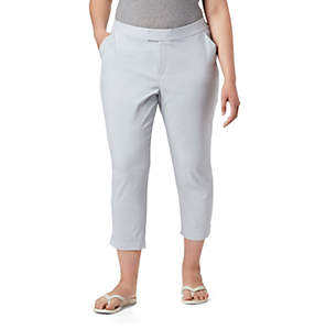Women's Armadale™ II Ankle Pant - Plus Size