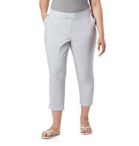 Pantalon longueur cheville Armadale™ II