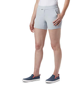 Women's Armadale™ Short