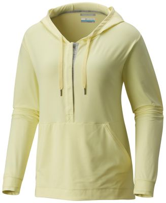 Women's PFG Reel Relaxed™ Hoodie at Columbia Sportswear in Economy, IN | Tuggl