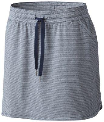 Women's Reel Relaxed™ Skirt at Columbia Sportswear in Oshkosh, WI | Tuggl