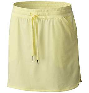 Women's Reel Relaxed™ Skirt