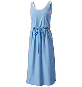 Women's Reel Relaxed™ Dress