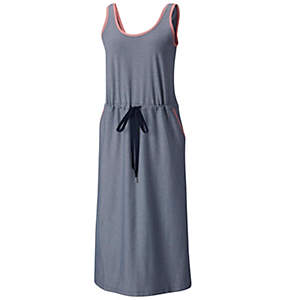 Women's Reel Relaxed™ Dress - Plus Size
