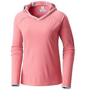 Women's PFG Ultimate Catch ZERO™ II Hoodie