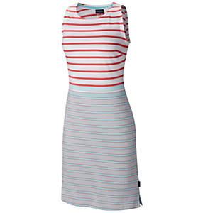 Women's PFG Harborside™ Knit Sleeveless Dress
