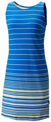 Women's Harborside™ Knit Sleeveless Dress at Columbia Sportswear in Oshkosh, WI | Tuggl