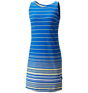 Women's Harborside™ Knit Sleeveless Dress
