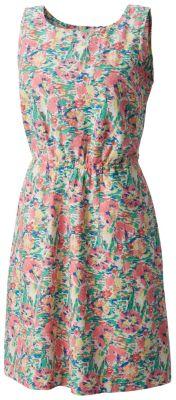 Women's Harborside™ Linen Dress | Tuggl
