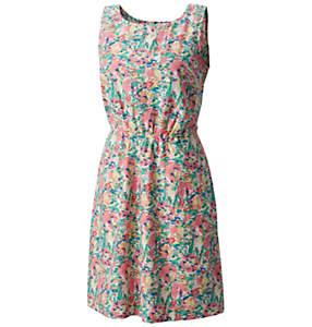 Women's Harborside™ Linen Dress