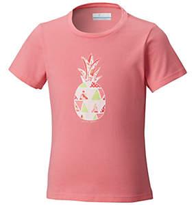Chemise à manches courtes Matira Point™ pour fille