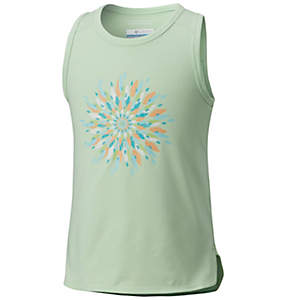 Girls' Outdoor Elements™ Tank