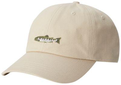 Columbia Mesh™ Ballcap at Columbia Sportswear in Pottstown 5a9d86abb5cc