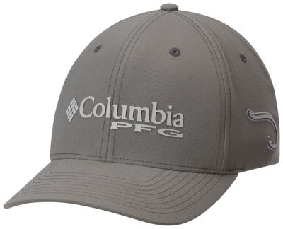 PFG Clearwater™ Hat   Tuggl