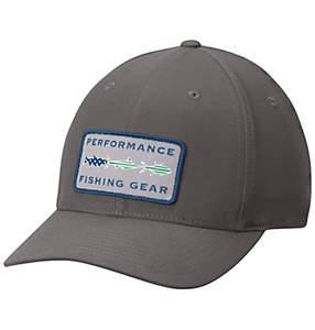PFG Clearwater™ Hat
