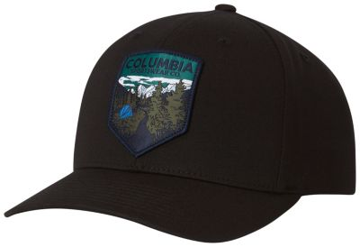 Trail Essential™ Snap Back Hat | Tuggl