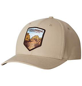 Trail Essential™ Snap Back Hat