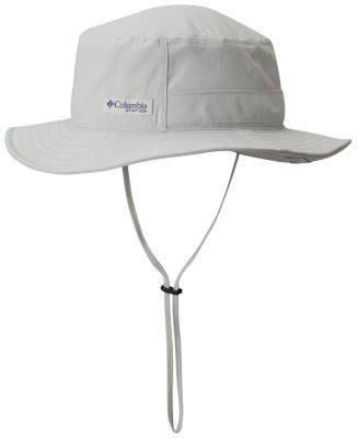 Lost Keys™ Booney Hat | Tuggl
