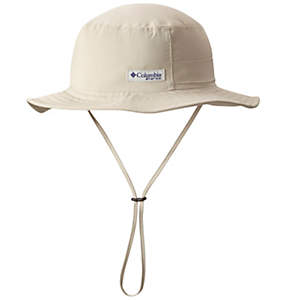 Lost Keys™ Booney Hat