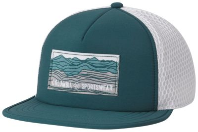 Creek To Peak™ Hat | Tuggl