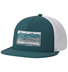 Creek To Peak™ Hat