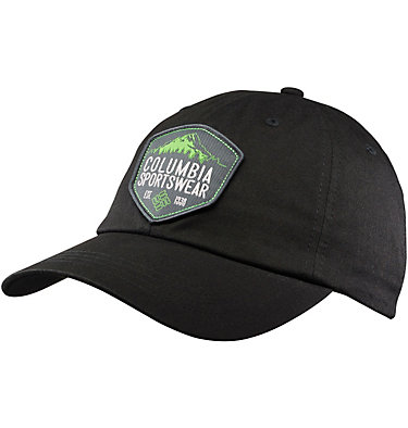 Unisex ROC™ II Cap , front