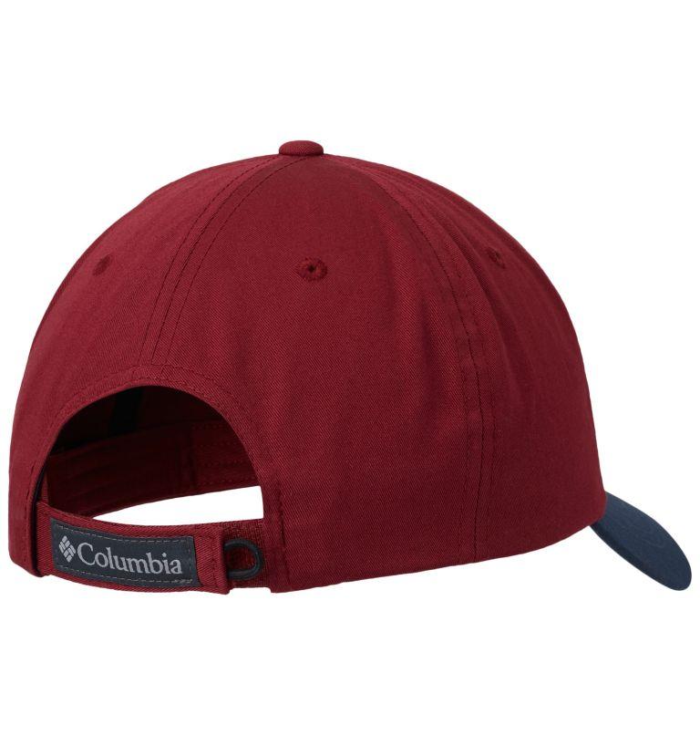 ROC™ II Hat | 615 | O/S Unisex ROC™ II Cap, Tapestry, Collegiate Navy, back
