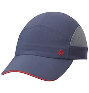 Women's Bryce Canyon™ Hat