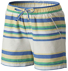 Girls' Solar Fade™ Short