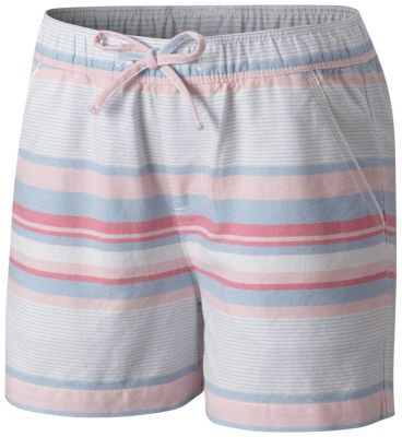 Girls' Solar Fade™ Short | Tuggl