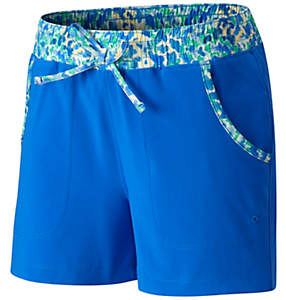 Girls' Tidal™ Pull-On Short
