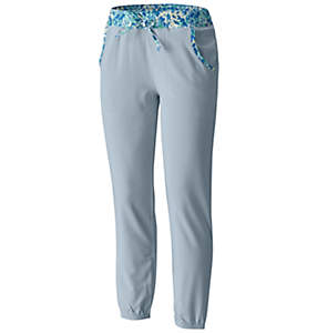 Girls' Tidal™ Pull-On Pant