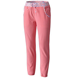 Girl's Tidal™ Pull-On Pant