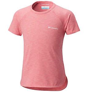 T-shirt Silver Ridge™II pour fille