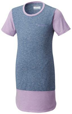 Girls' Silver Ridge™ Dress | Tuggl