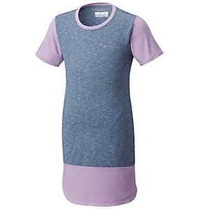 Girls' Silver Ridge™ Dress