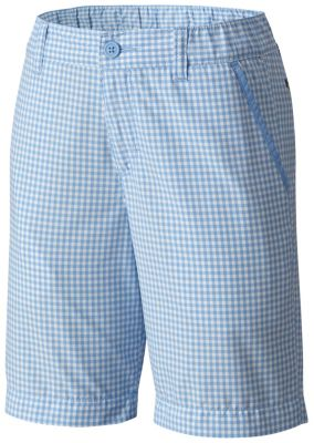 Boys' Super Bonehead™ Short at Columbia Sportswear in Oshkosh, WI | Tuggl