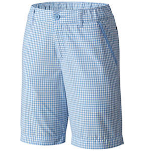 Boys' Super Bonehead™ Short